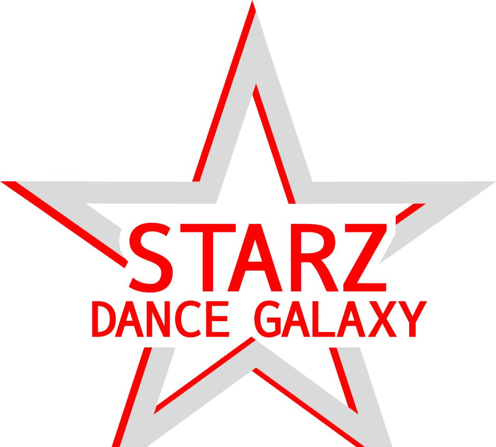 ORLANDO AREA DANCE CLASSES FOR TODDLERS KIDS AND TEENS - Home